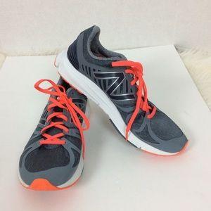 New Balance Vazee Rush Mrushgo Running Shoes 10.5